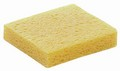 Weller LTC205 Sponge Replace For Iron Stands No Holes