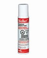 Weller LWB1 Butane 2.1Oz/Refill - Single Haz.