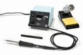 Weller LWESD51 Solder Station Pwr Unit,50W,120V Digital