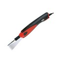 Weller LWPS18 Soldering Iron Pro Series Mp