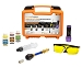 Tracer Products LF021 Complete AC & Fluid Leak Detection Kit