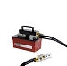 Zinko Jacks ZAP-101-1M 100Cu. In. Air Pump With Remote Hand Pend.