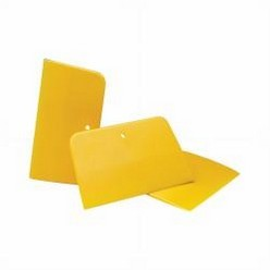3M 363 Yellow Spreaders-3X 6