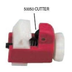 Lisle 50050 Cutter Wheel