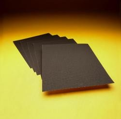 3M 2433 Utility Cloth Sheet, Coarse