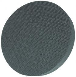 3M 5771 Hookit Soft Interface Pad, 3 inch