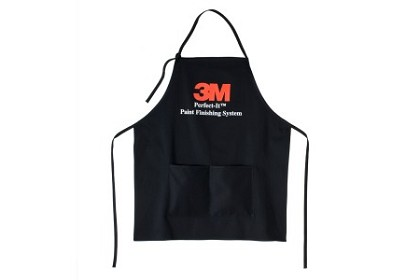3M 6059 Perfect-It 3000 Buffing Apron