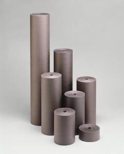 3M 6536Scotch Steel Gray Masking Paper, 36 inch x 1000 feet