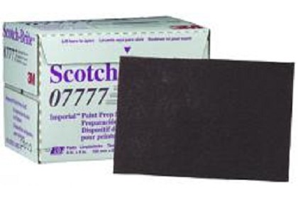 3M 7777 Scotch-Brite Paint Prep Scuff