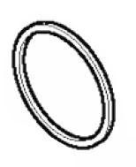 Makita 421698-4 Dustproff Washer 55 For Hr4040C - Part