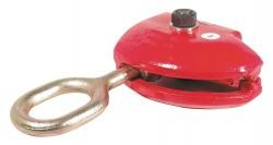 AES Industries 18302 Pull Link Clamp