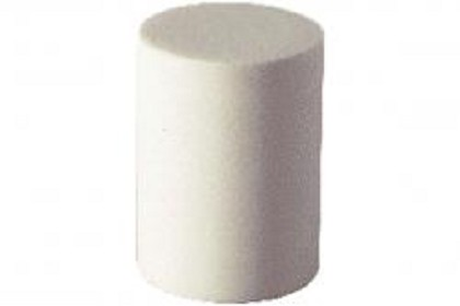AES Industries 329 Replacement Filter Element for AES328