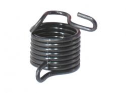 AES Industries 5120 Quick Change Spring