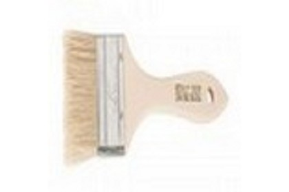 "AES Industries 604 Paint Brush - 2"" Width"