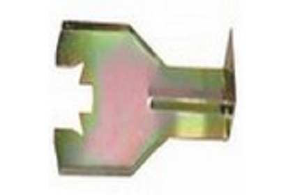 AES Industries 8502 Door Clip Tool