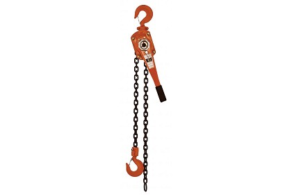 American Power Pull 635 Chain Puller 3T 635