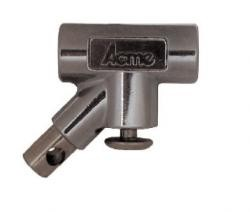 Acme Automotive A634ST-BL In-Line Blow Gun w/ Safety Tip