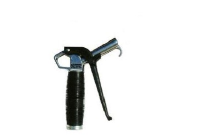 Acme Automotive A690CS 3/8 Inch NPT Air Blow gun with High Flow