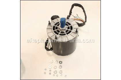 Airmaster Fan 06493 Fan Motor