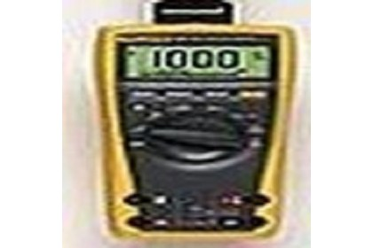 Fluke 1564551 Fluke 175 ESFP - TRMS Multimeter