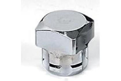 KD Tools 368075 3/4