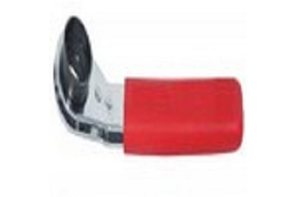 Kastar 9724 Oil Pressure Indicator Lamp Sending Unit Wrench 1-1/16
