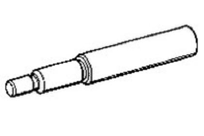Kent Moore Hyundai 09411-11000 Clutch Disc Guide