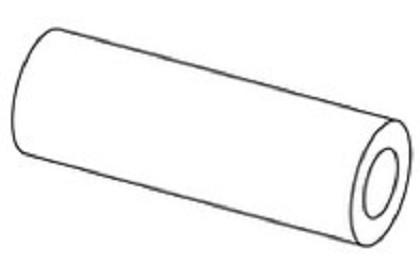 Kent Moore Hyundai 09459-3J000 Manual Shaft Oil Seal Installer