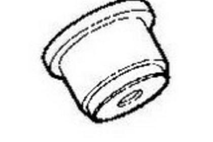 Kent Moore J-26638-B Thermostat Seal Installer