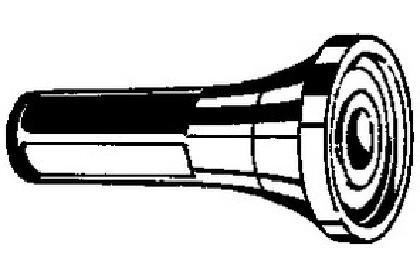 Kent Moore J-38898-A Installer, Dust Boot Seal