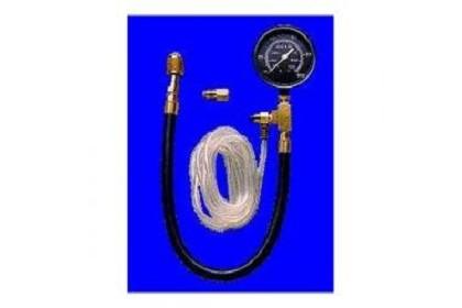 Actron 2530 Kal Fuel Pressure Tester Kit F/ET2532