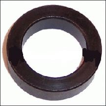 Makita 257185-5 Ring 17 For 2414B - Part