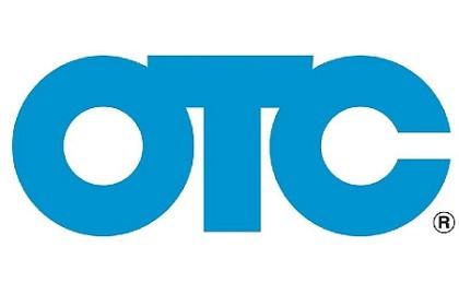 otc oil reset tool update