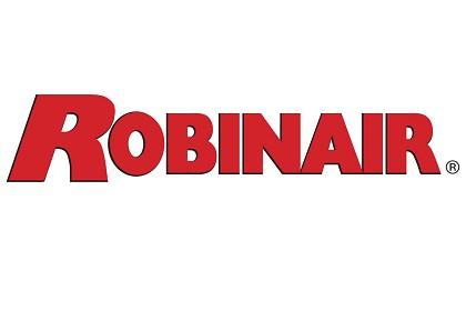 Robinair 124023 Vacuum Pump Oil Fill Cap